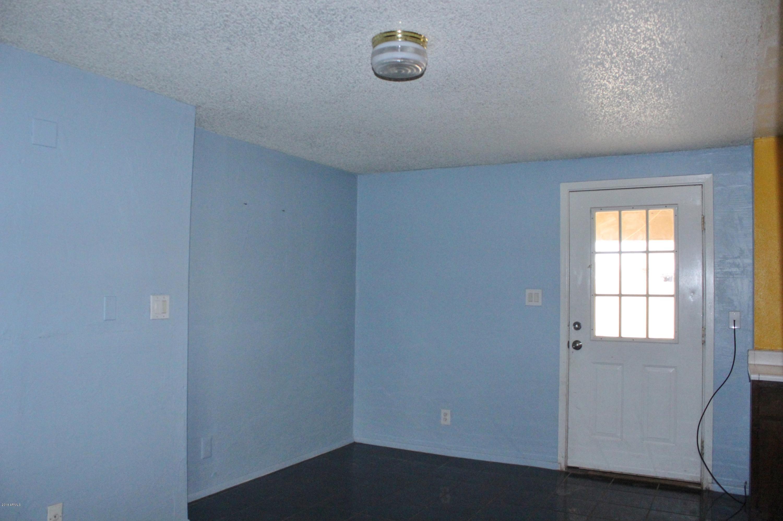 4301 N 72ND Drive Phoenix, AZ 85033 - MLS #: 5852205