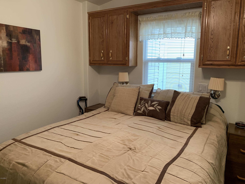 7750 E Broadway Road Mesa, AZ 85208 - MLS #: 5851989