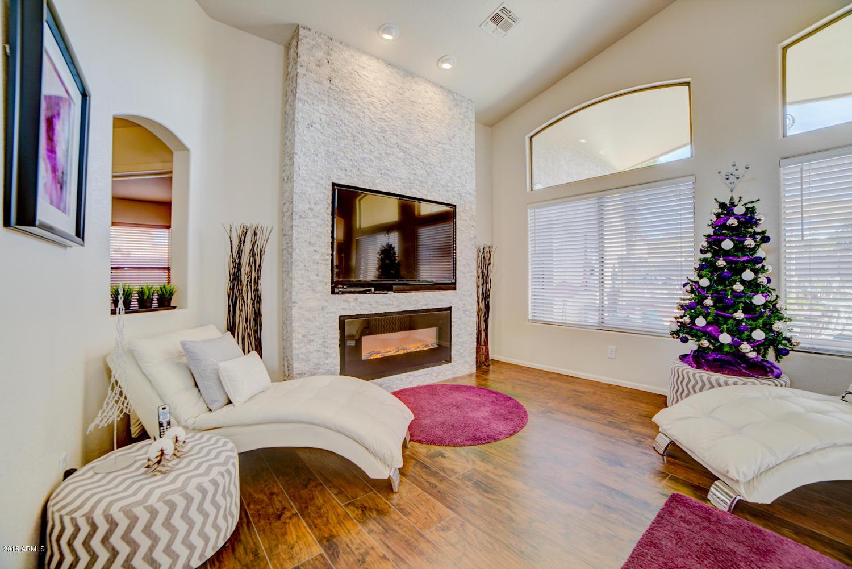 16419 W ADAMS Street Goodyear, AZ 85338 - MLS #: 5852272
