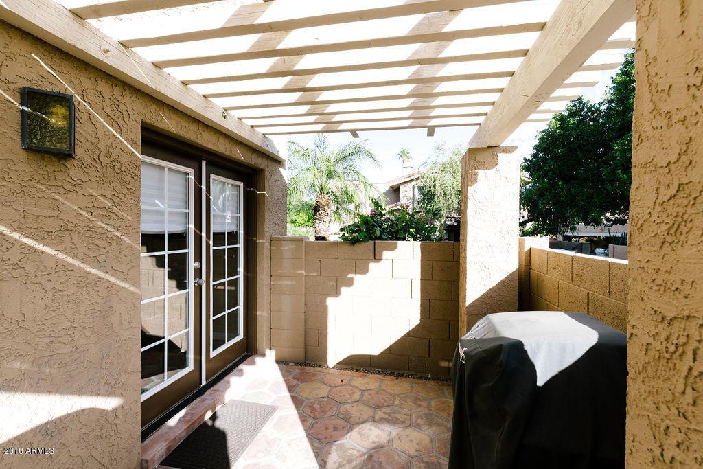 MLS 5852233 10432 N 10TH Street Unit 3, Phoenix, AZ 85020 Phoenix AZ Pointe Tapatio