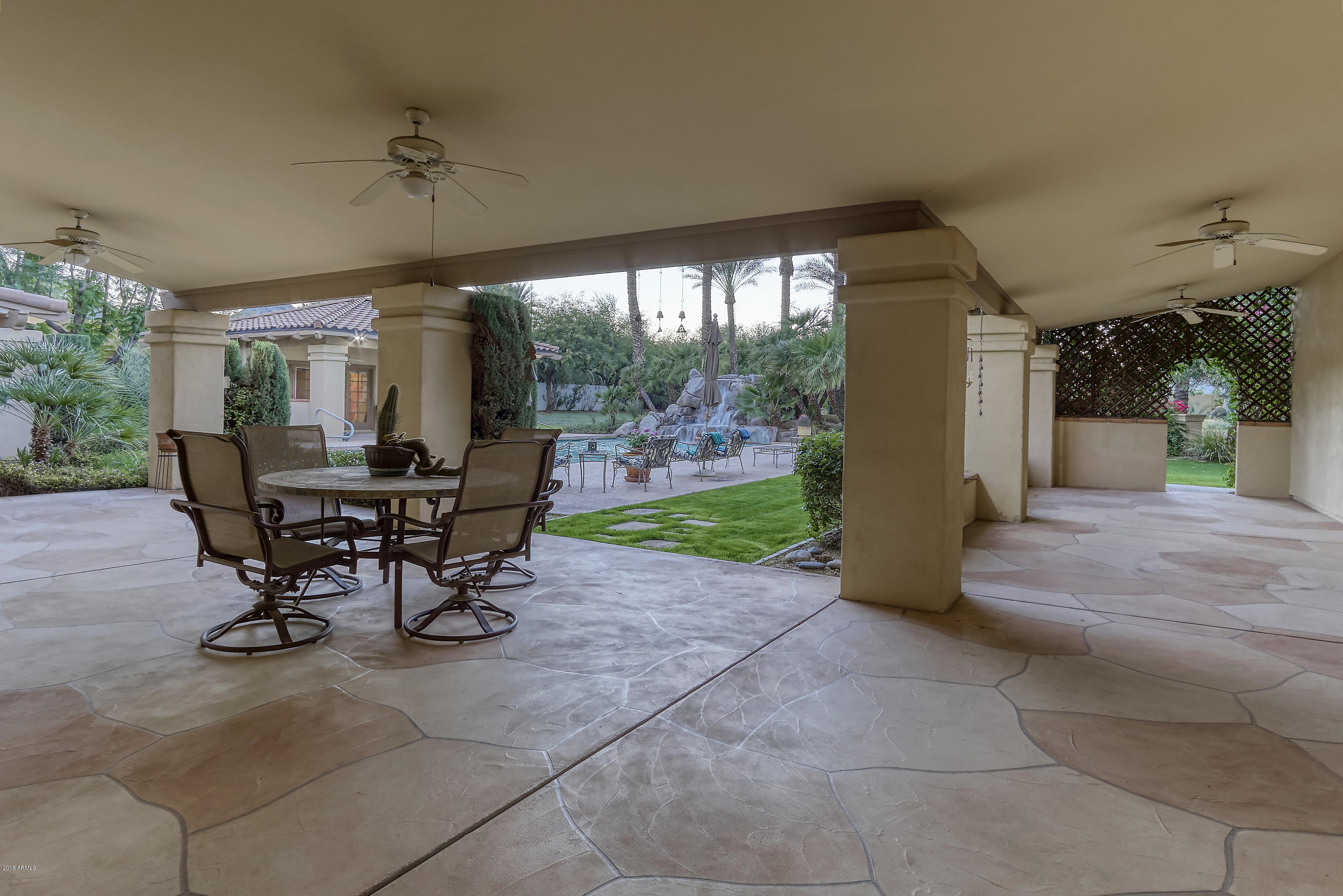 MLS 5853573 8700 N 58TH Place, Paradise Valley, AZ 85253 Paradise Valley AZ Camelback Country Estates