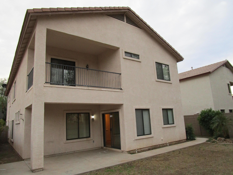 MLS 5851913 5306 E Carol Avenue, Mesa, AZ 85206