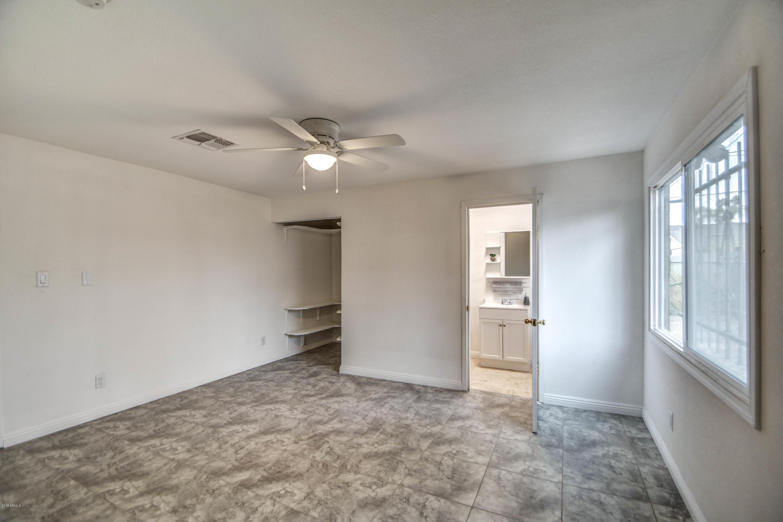 1548 W CAROL Avenue Mesa, AZ 85202 - MLS #: 5852504