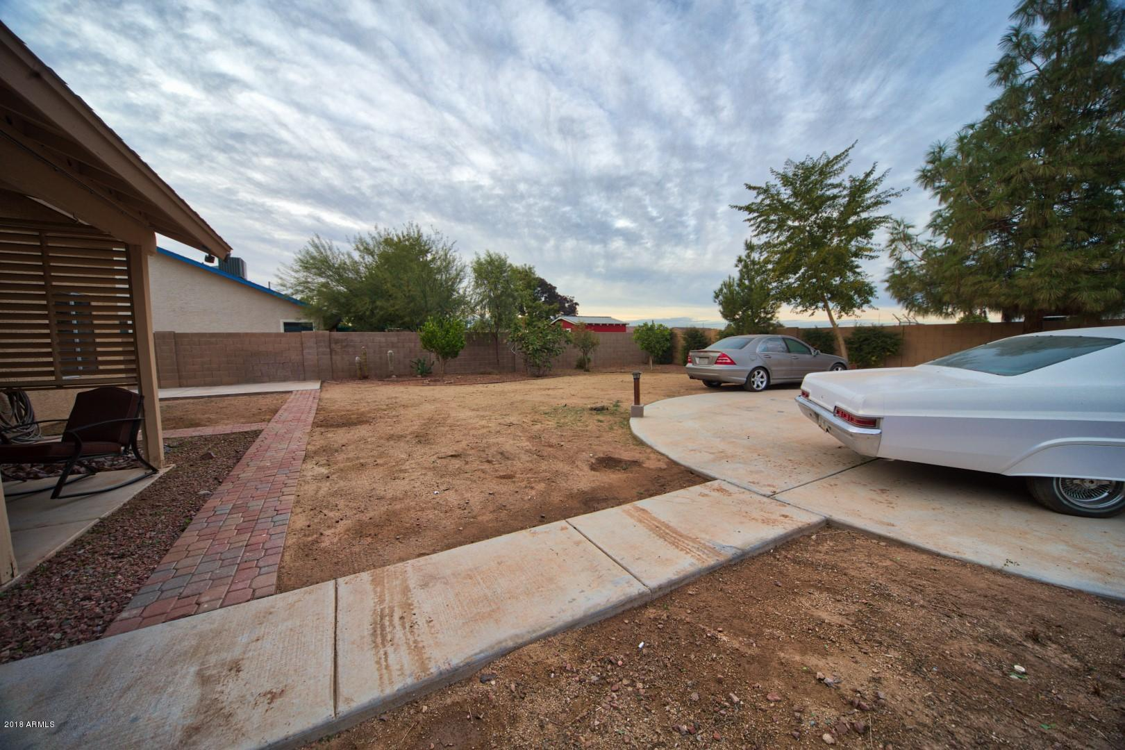 MLS 5852892 8536 W OCOTILLO Road, Glendale, AZ Glendale AZ Golf