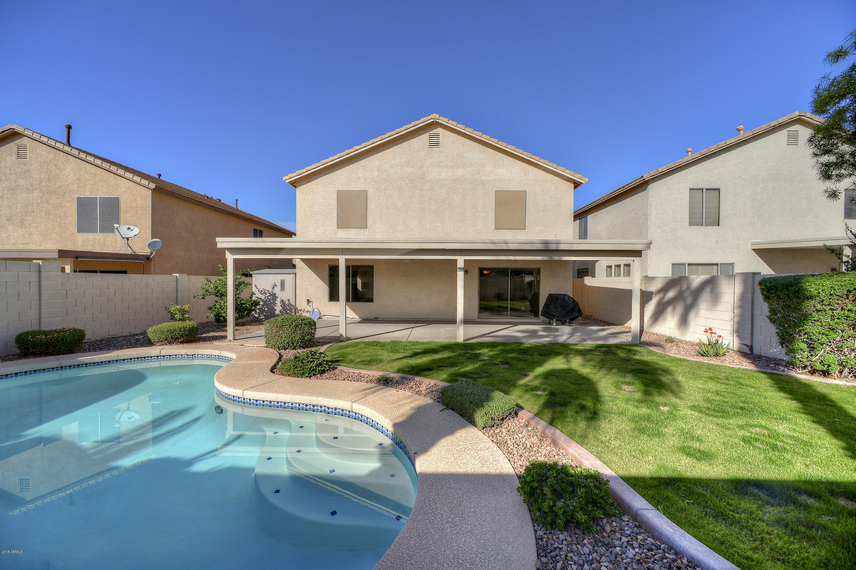 MLS 5846505 6797 W ROWEL Road, Peoria, AZ 85383 Peoria AZ Terramar