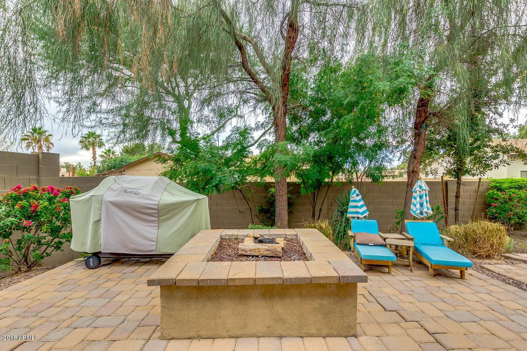 956 N SUNAIRE Mesa, AZ 85205 - MLS #: 5852435