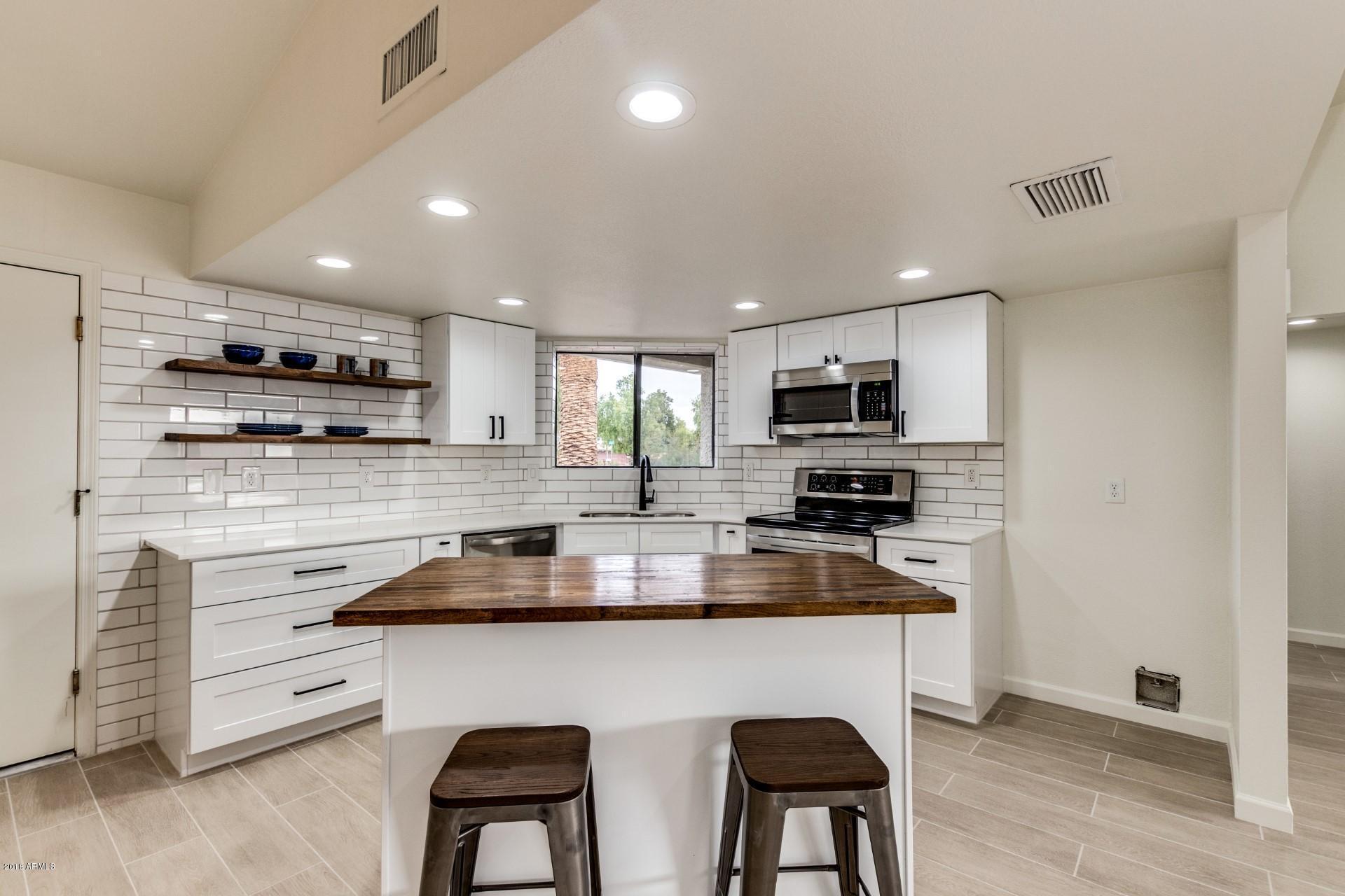 1525 W PERALTA Avenue Mesa, AZ 85202 - MLS #: 5852351