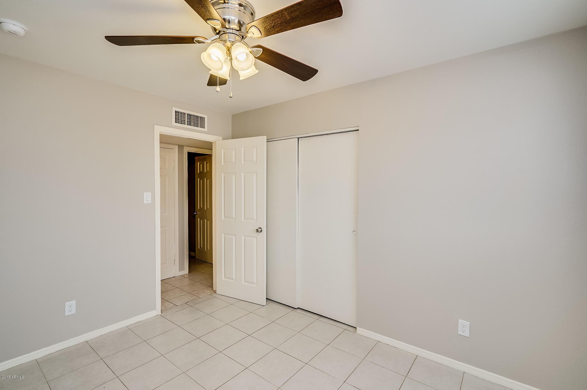 3015 N 54th Avenue Phoenix, AZ 85031 - MLS #: 5852324