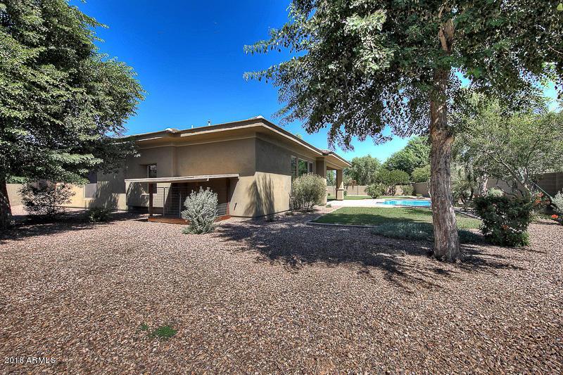 MLS 5852340 3745 E SAN PEDRO Place, Chandler, AZ 85249 Chandler AZ Valencia