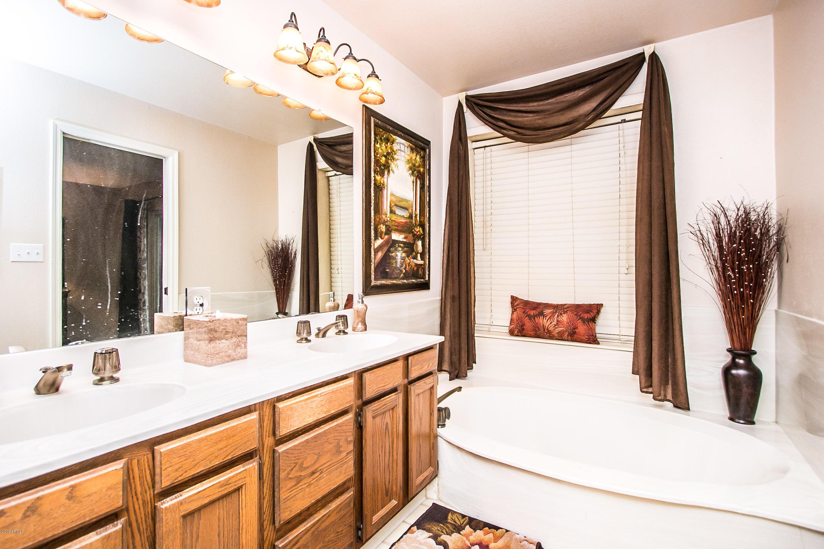 3401 N 37TH Street Unit 7 Phoenix, AZ 85018 - MLS #: 5850200