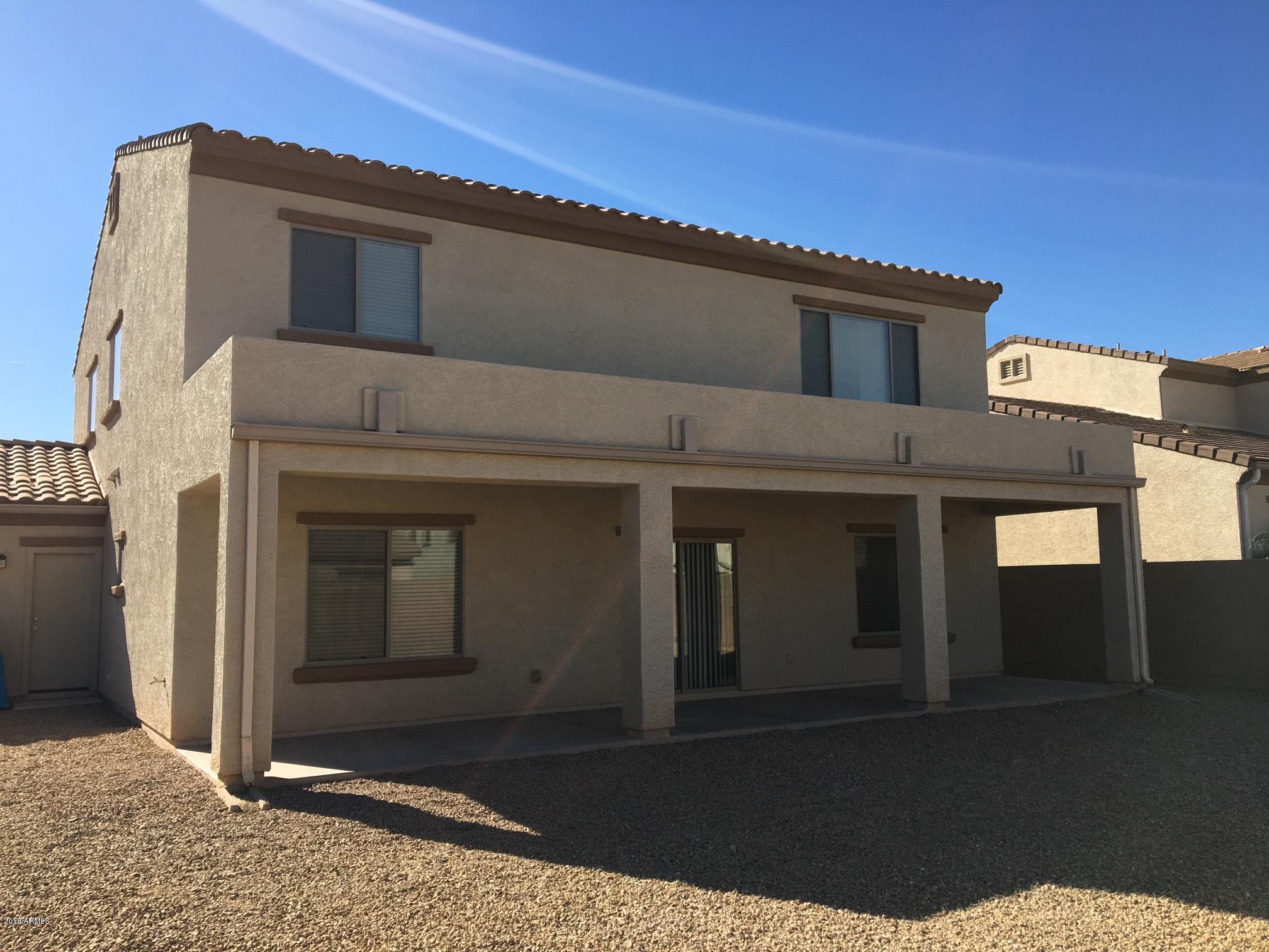 MLS 5852348 5222 W BEAUTIFUL Lane, Laveen, AZ 85339 Laveen AZ Golf