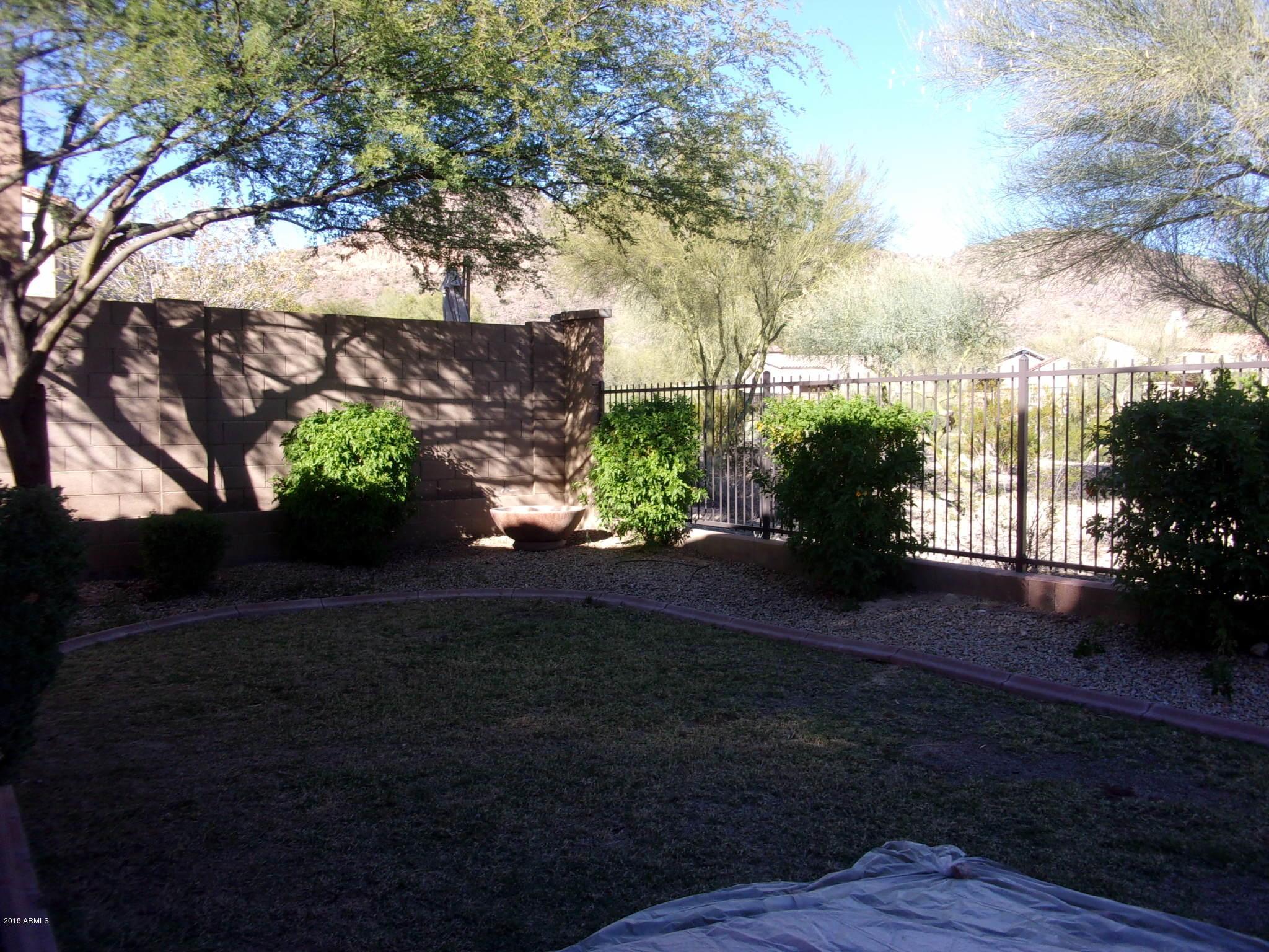 MLS 5850867 27191 N 86TH Avenue, Peoria, AZ Peoria AZ Luxury