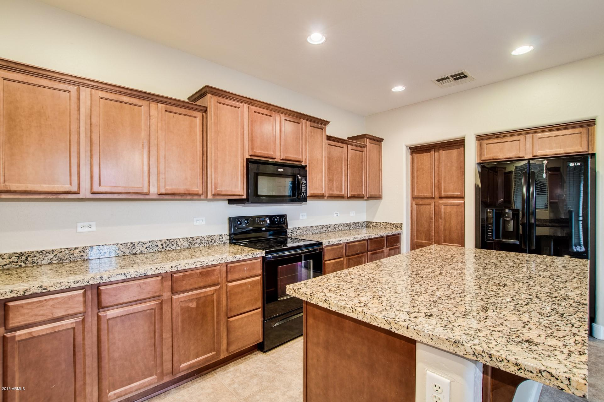 13676 N 152ND Drive Surprise, AZ 85379 - MLS #: 5853425