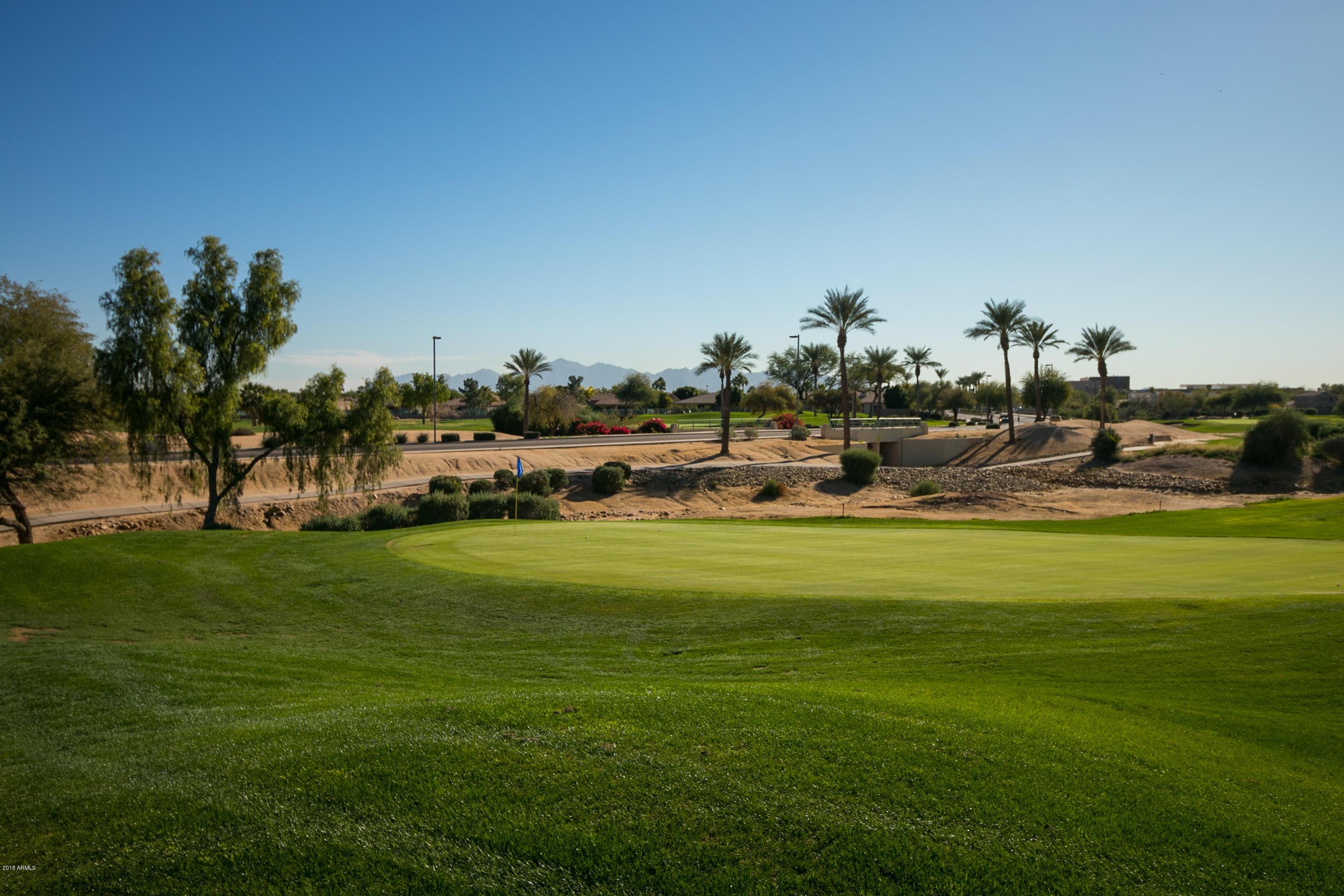 MLS 5852671 13114 W SHERIDAN Street, Goodyear, AZ Goodyear AZ Golf