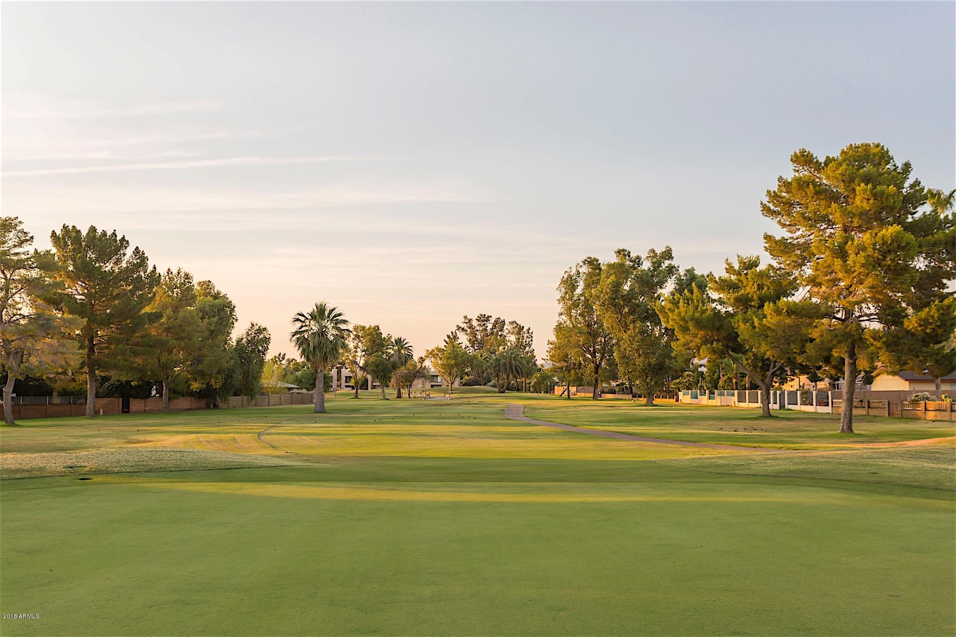 MLS 5852419 554 S 72ND Street, Mesa, AZ 85208 Mesa AZ Apache Country Club