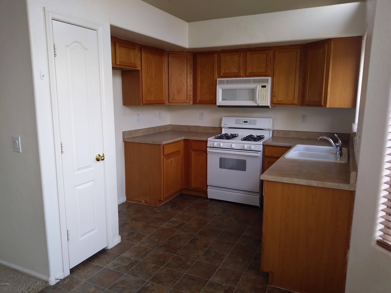 MLS 5852519 12404 W SAN MIGUEL Avenue, Litchfield Park, AZ 85340 Litchfield Park AZ Affordable