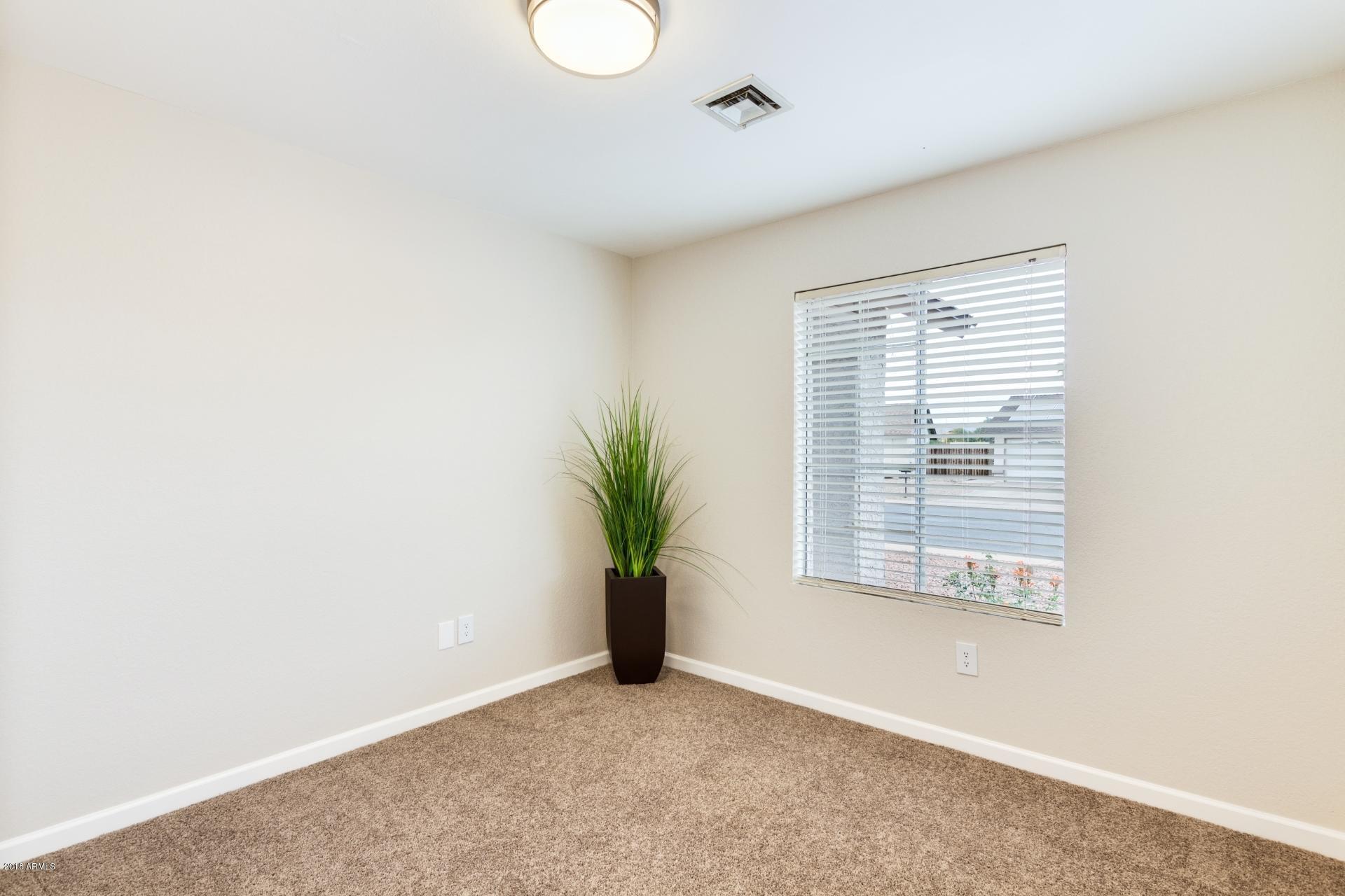 623 N BECK Avenue Chandler, AZ 85226 - MLS #: 5852227