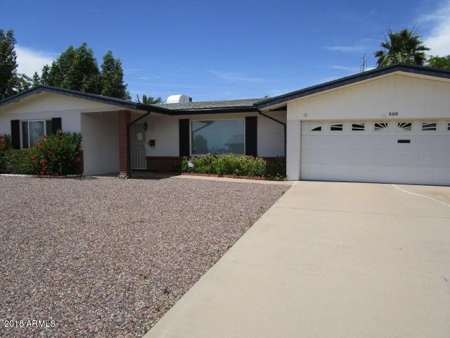 MLS 5853091 6206 E BUTTE Street, Mesa, AZ