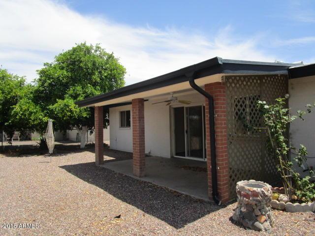 MLS 5853091 6206 E BUTTE Street, Mesa, AZ 85205