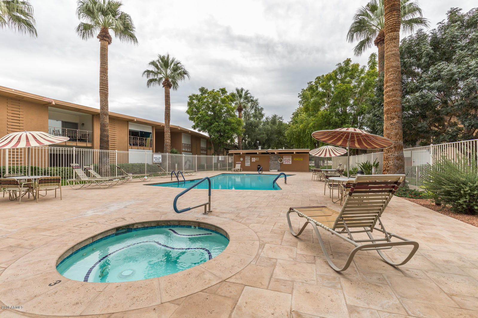 MLS 5852532 6125 E INDIAN SCHOOL Road Unit 105, Scottsdale, AZ 85251 Scottsdale AZ Old Town Scottsdale
