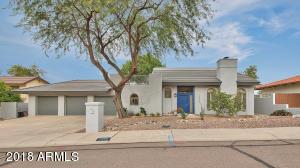 7332 N 23rd Street Phoenix, AZ 85020