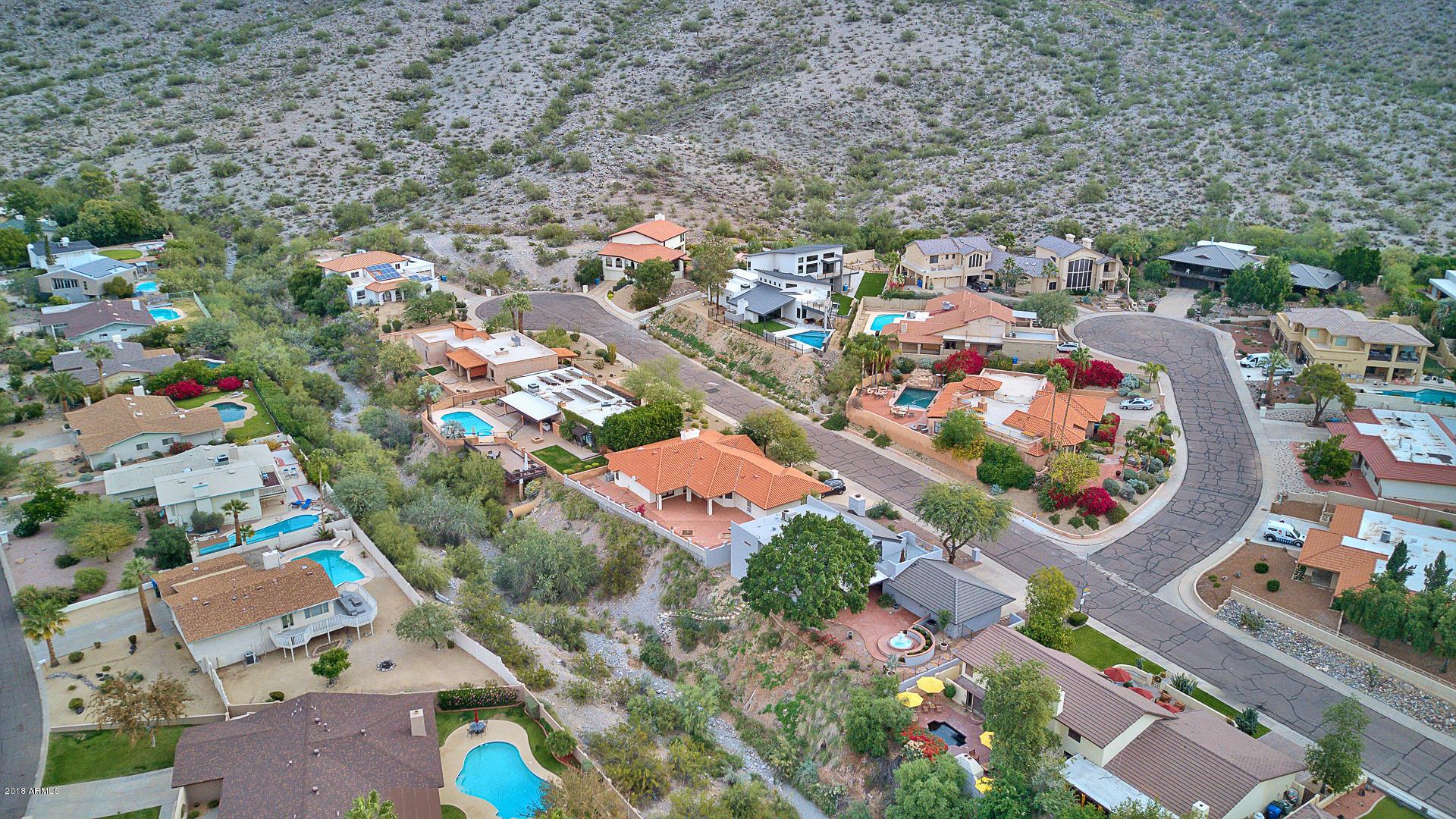 MLS 5852609 7332 N 23RD Street, Phoenix, AZ Phoenix AZ Squaw Peak
