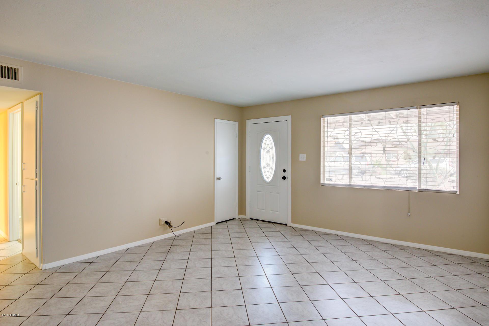 3622 W Medlock Drive Phoenix, AZ 85019 - MLS #: 5852510