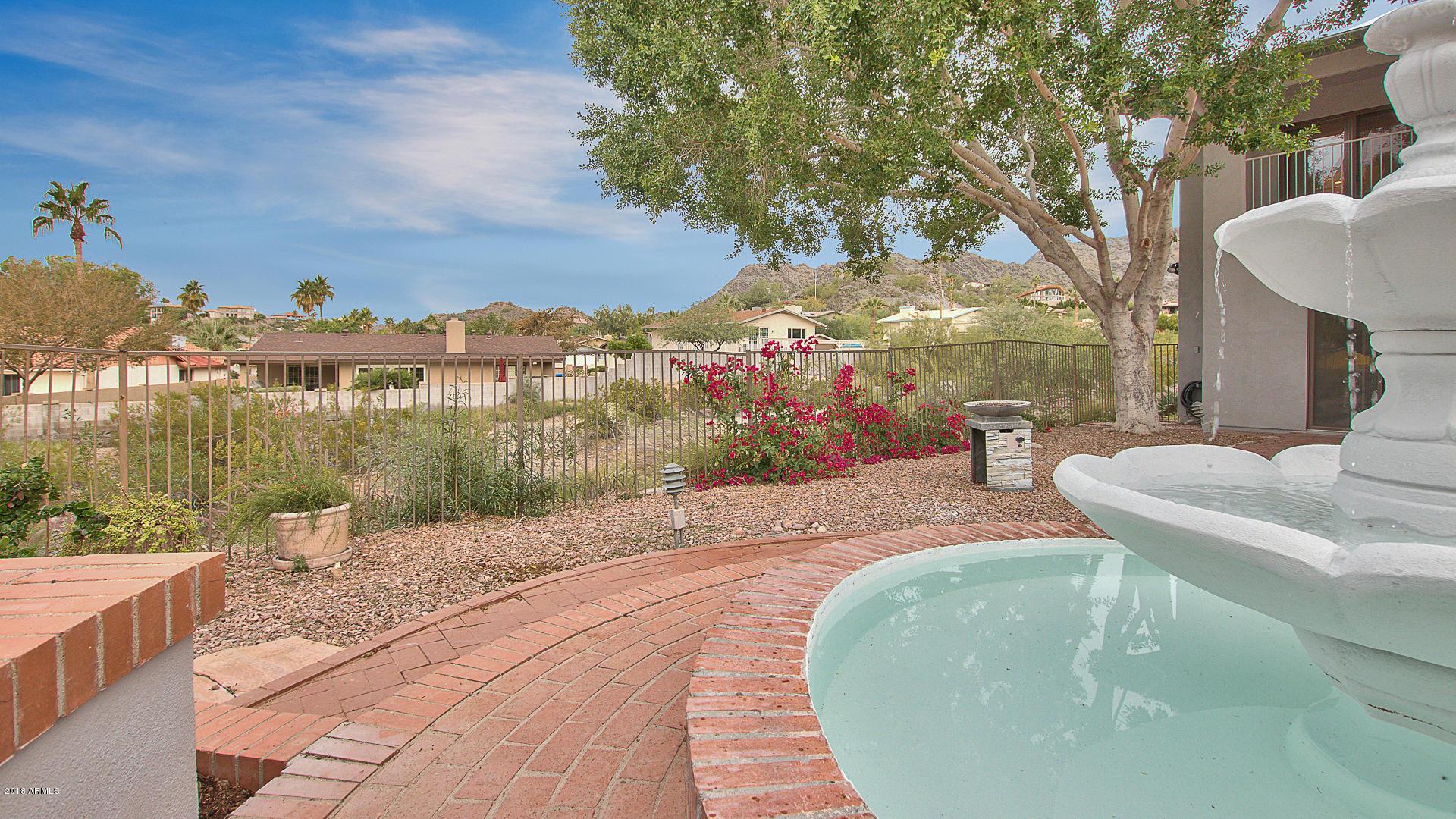 7332 N 23RD Street Phoenix, AZ 85020 - MLS #: 5852609