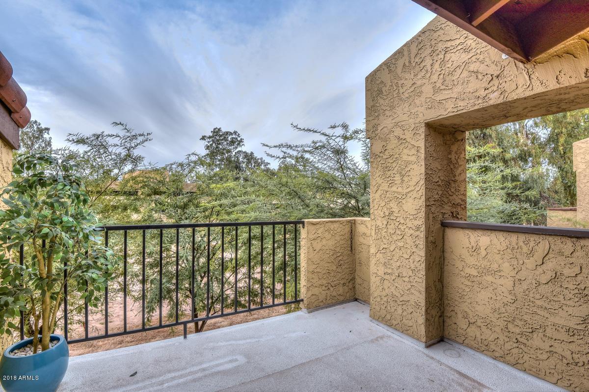 Photo of 8202 N 21ST Drive #B205, Phoenix, AZ 85021