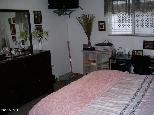 MLS 5852410 5354 E DALLAS Street, Mesa, AZ 85205 Mesa AZ Dreamland Villa
