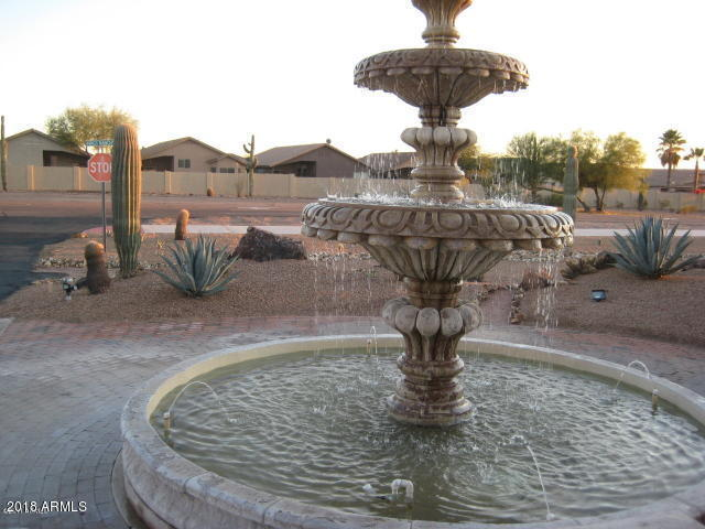8733 E SANDTRAP Court Gold Canyon, AZ 85118 - MLS #: 5853932