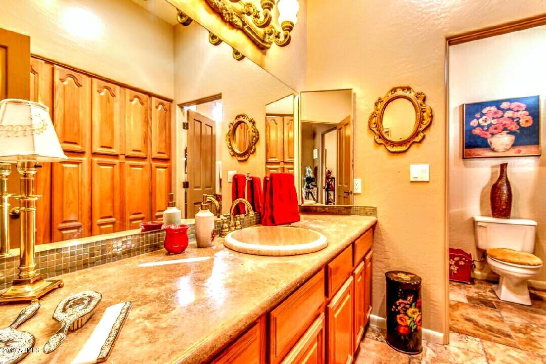 MLS 5852965 5925 E FOREST Street, Apache Junction, AZ 85119 Apache Junction AZ RV Park