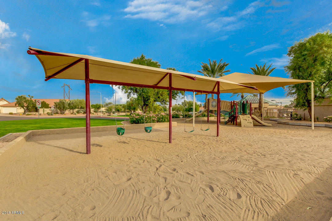 4222 E AGAVE Road Phoenix, AZ 85044 - MLS #: 5852760