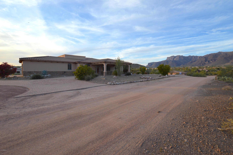 MLS 5852560 10847 E BASELINE Avenue, Gold Canyon, AZ 85118 Gold Canyon Homes for Rent