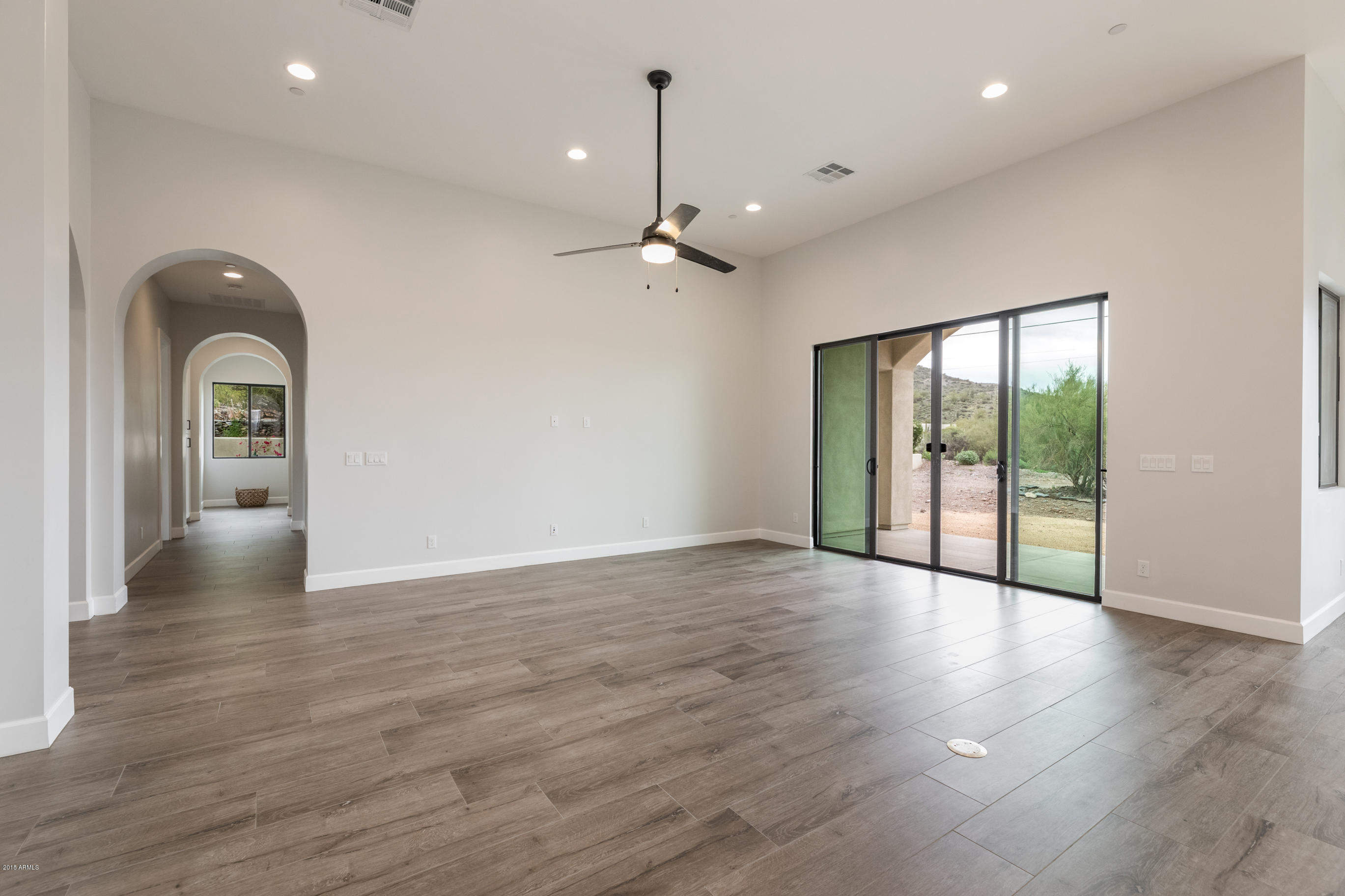 5921 E CARRIAGE Drive Cave Creek, AZ 85331 - MLS #: 5814760