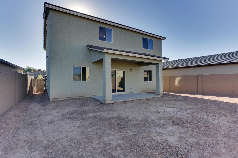MLS 5850399 4068 W ARDMORE Road, Laveen, AZ Laveen AZ Newly Built