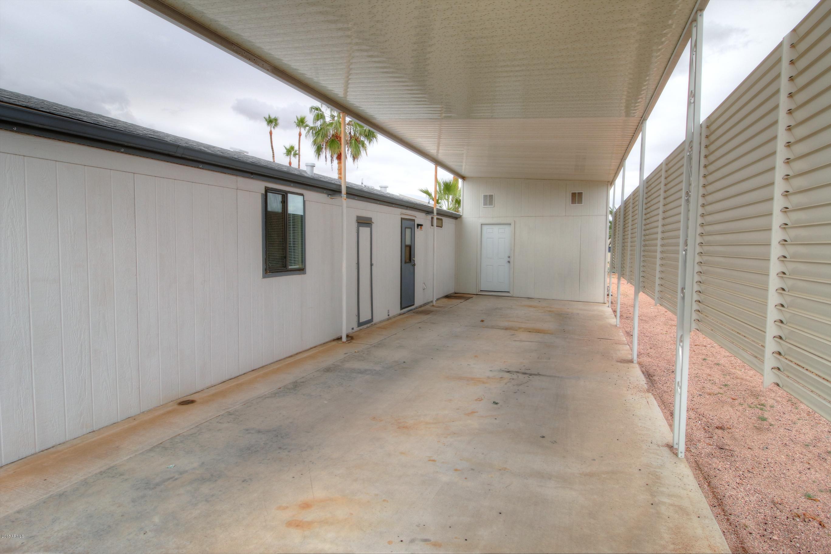 MLS 5852592 7459 E BAYWOOD Avenue, Mesa, AZ Mesa AZ Golf