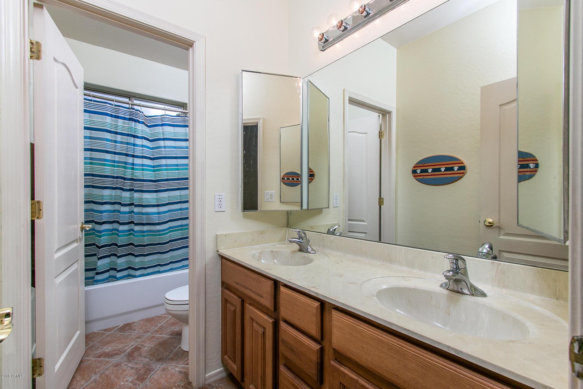 MLS 5853318 4724 E SLEEPY RANCH Road, Cave Creek, AZ 85331 Cave Creek AZ Dove Valley Ranch