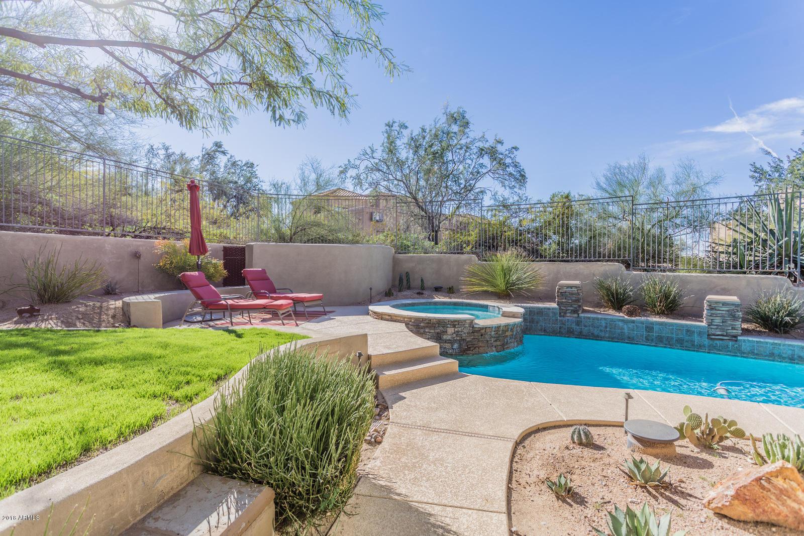 6446 E TRAILRIDGE Circle Unit 95 Mesa, AZ 85215 - MLS #: 5852749