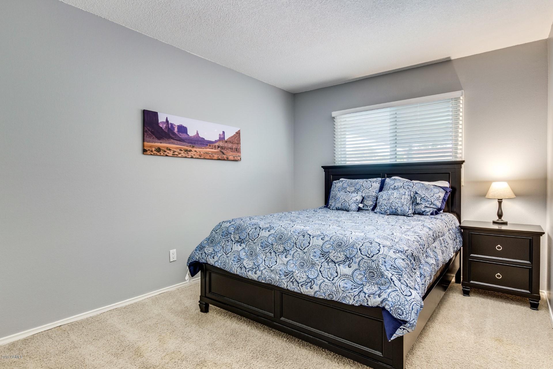 4506 S KACHINA Drive Tempe, AZ 85282 - MLS #: 5853848