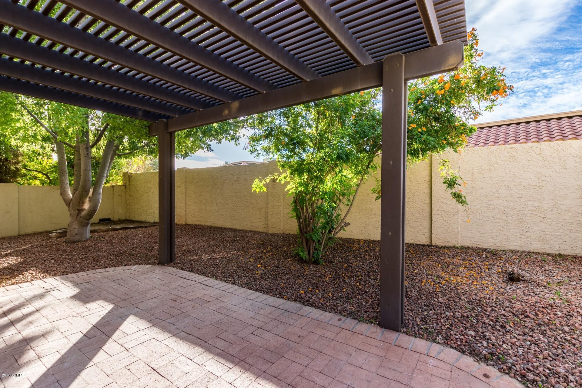 MLS 5852911 13028 S 45TH Place, Phoenix, AZ 85044 Ahwatukee Community AZ Adult Community