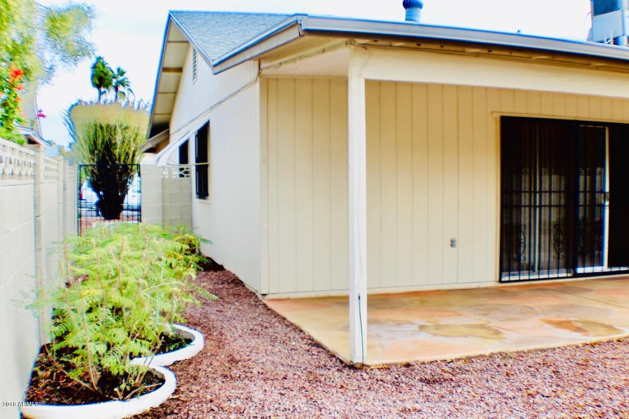 MLS 5852612 5045 E MORNING STAR Drive, Phoenix, AZ 85044 Ahwatukee Community AZ Adult Community