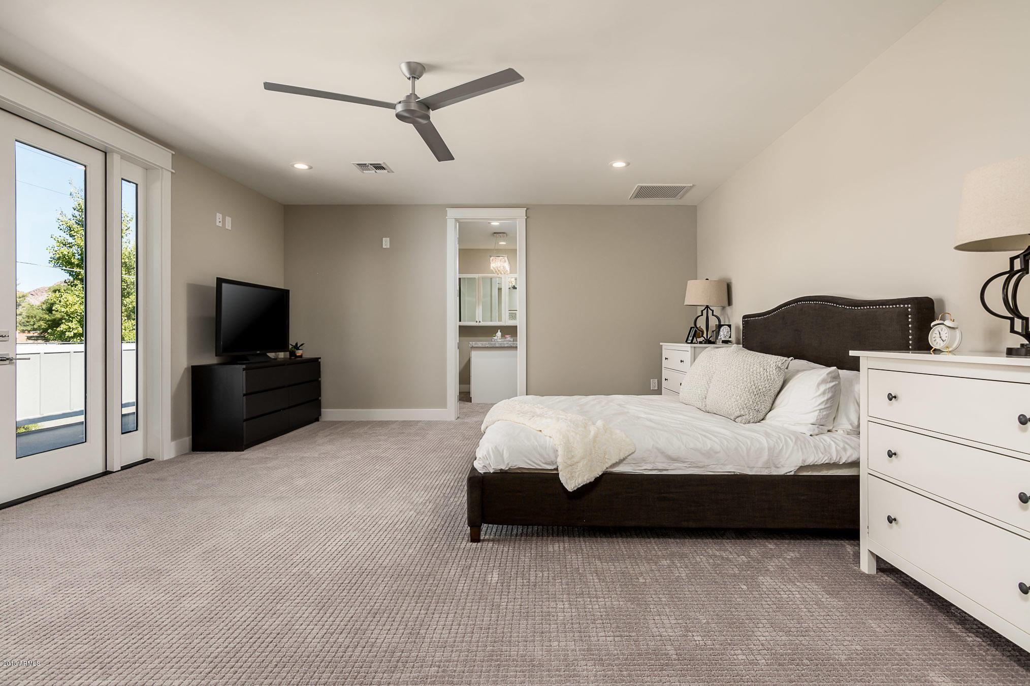 3810 E Devonshire Avenue Phoenix, AZ 85018 - MLS #: 5852648