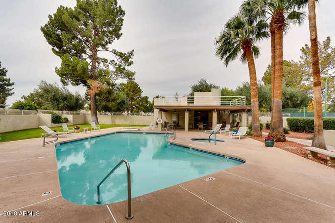 MLS 5852699 1122 E ACACIA Circle, Litchfield Park, AZ Litchfield Park AZ Golf