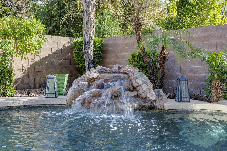 MLS 5852705 12277 W LONE TREE Trail, Peoria, AZ 85383 Peoria AZ Vistancia Village