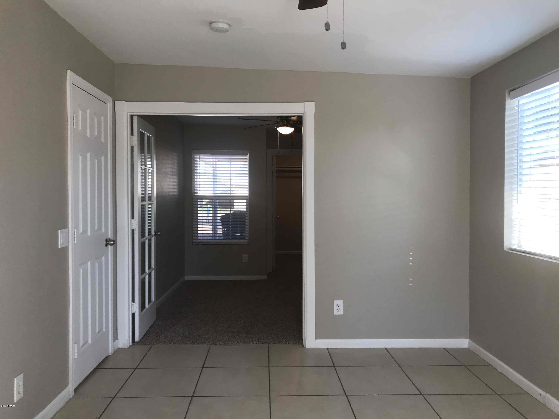 2065 E ORANGE Street Tempe, AZ 85281 - MLS #: 5852704