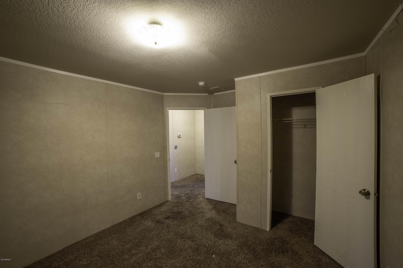 5622 S 42ND Drive Phoenix, AZ 85041 - MLS #: 5825555