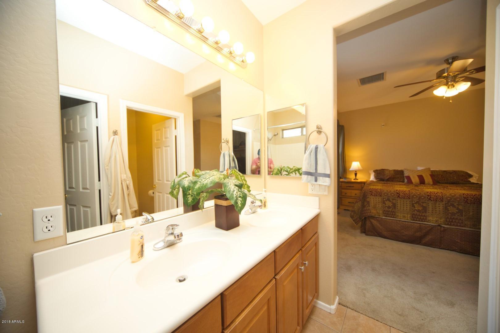 2526 W BEAUTIFUL Lane Phoenix, AZ 85041 - MLS #: 5852757