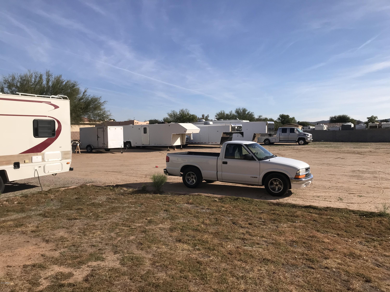 MLS 5852611 22919 N 85TH Avenue, Peoria, AZ Peoria AZ Equestrian