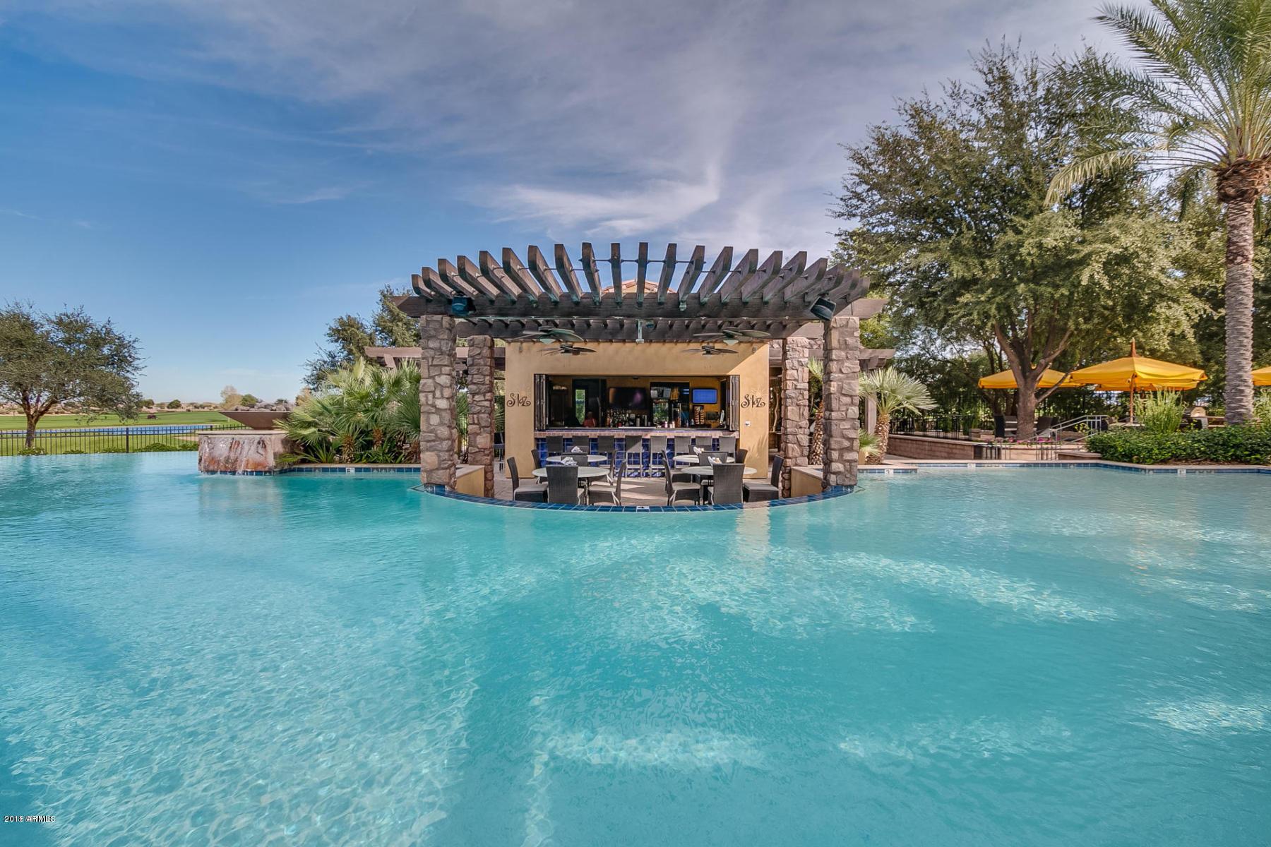 36818 N STONEWARE Drive San Tan Valley, AZ 85140 - MLS #: 5851809